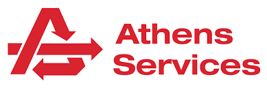 Athens Logo 1