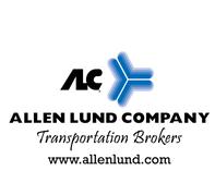 allenlund_logo_corrected