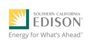 edison_logo