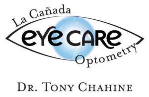 lacanadaeyecare_logo