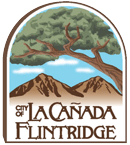 lcf_logo