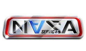 nasa_logo_corrected