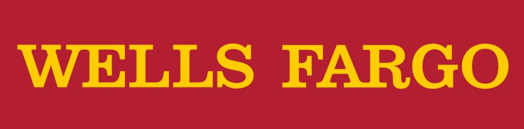 wells_logo