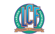 La Cañada Flintridge Chamber of Commerce and Community Association
