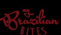 www.mybrazilianbites.com/