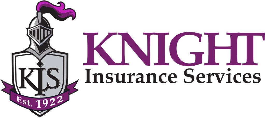 Knight Logo - Horizontal COLOR + GREY copy