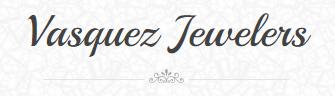 vasquez jewelers